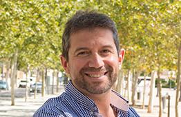 José Antonio Álvarez Gay