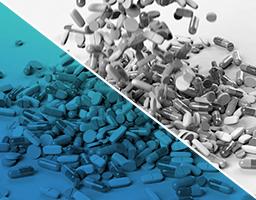 efectos-secundarios-benzodiacepinas