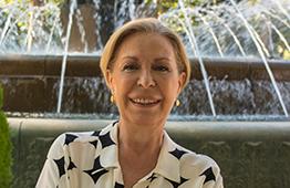 María José Moya