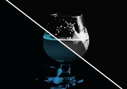 Dejar de beber alcohol en 16 pasos