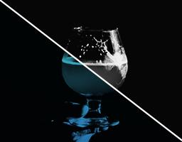 como-dejar-alcohol-16-pasos