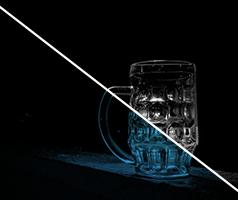 recaida-alcoholico