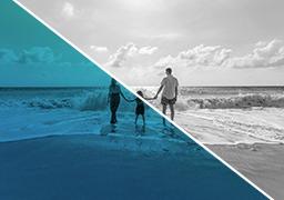 ¿Cómo ayuda la familia a la recuperación del adicto?