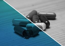 Abuso de antidepresivos: Peligros y consecuencias