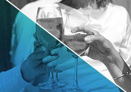 ¿El alcoholismo se cura?