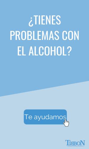 dejar el alcohol de forma repentina