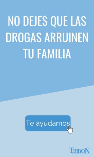 adicciones familiares
