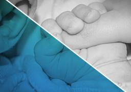 Toxicomanía y lactancia: ¿Cómo afectan las drogas a la etapa del lactante?